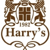Harry's Bar Gelateria