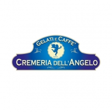 Cremeria dell'Angelo
