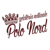 Gelateria Naturale Polo Nord